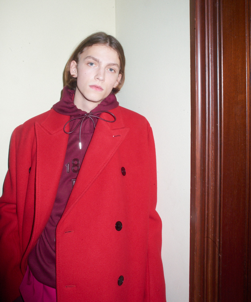 BERLUTI_FW19_Backstage_BTBonline_Behind_The_Blinds_Magazine_Hugo denis-queinec_AES2129.jpg