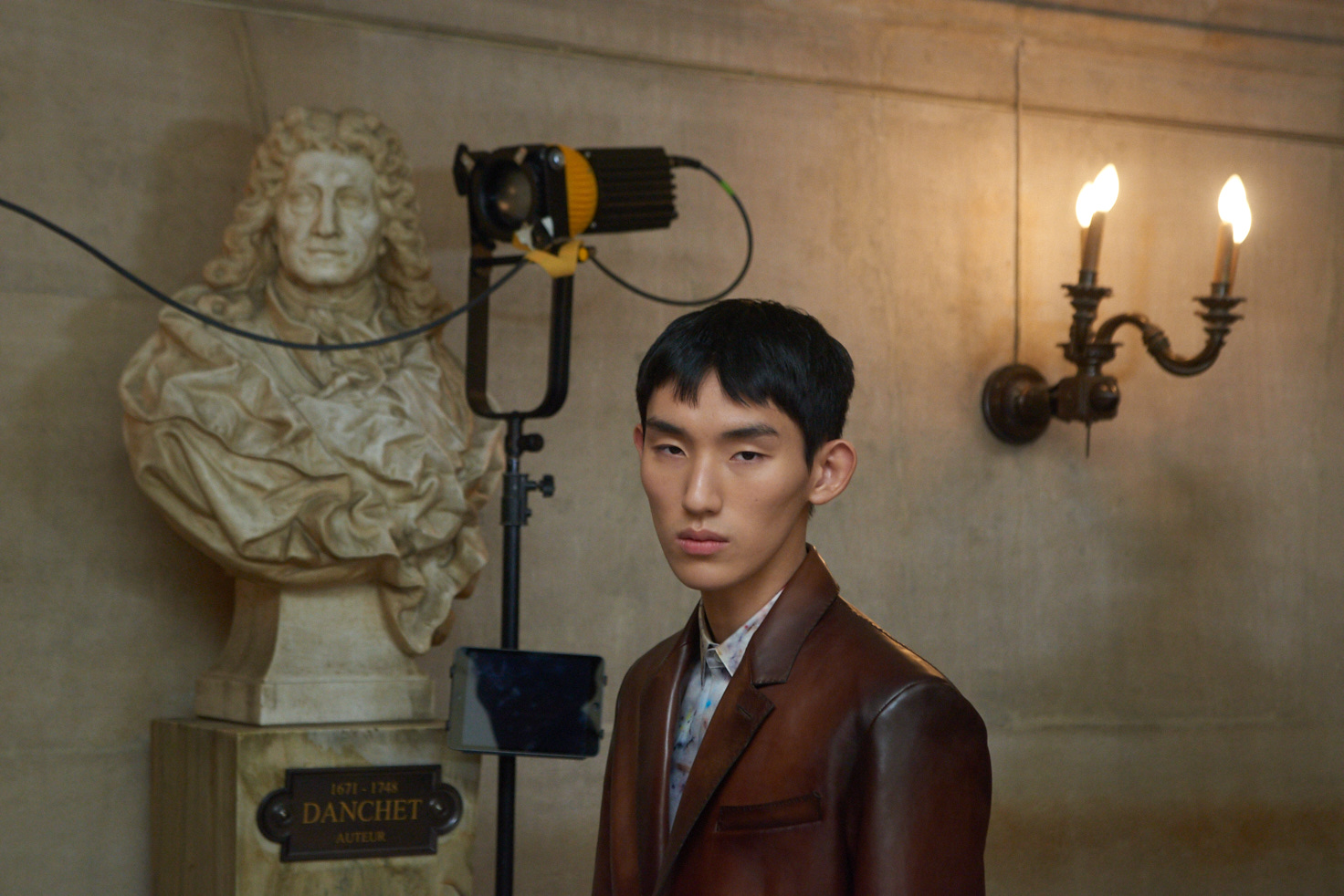 BERLUTI_FW19_Backstage_BTBonline_Behind_The_Blinds_Magazine_Hugo denis-queinec_AES2111.jpg