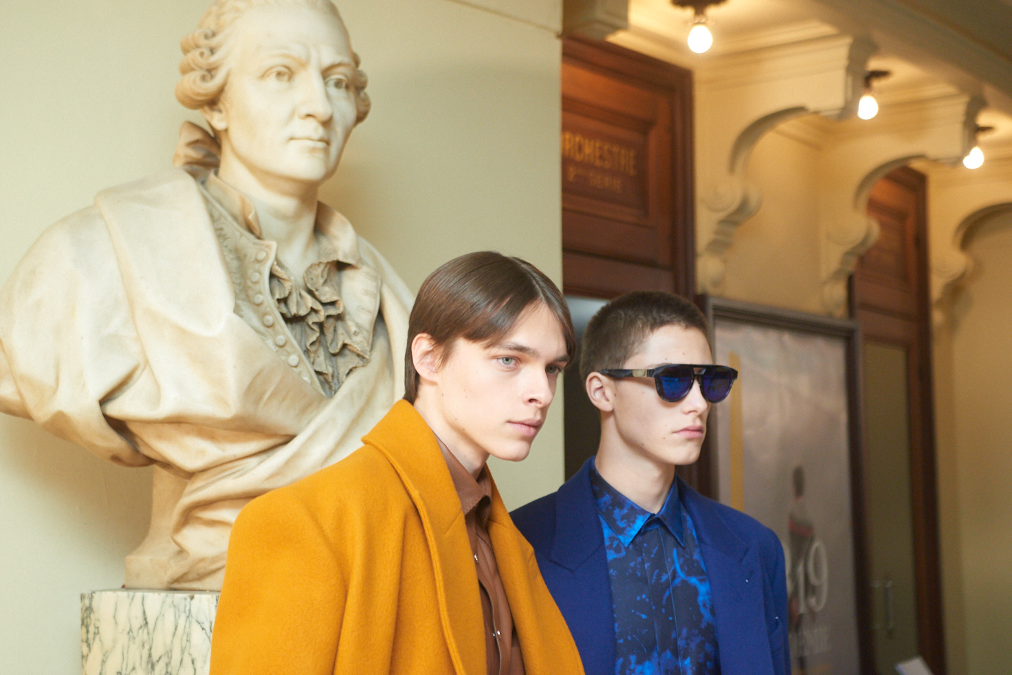 BERLUTI_FW19_Backstage_BTBonline_Behind_The_Blinds_Magazine_Hugo denis-queinec_AES2052.jpg