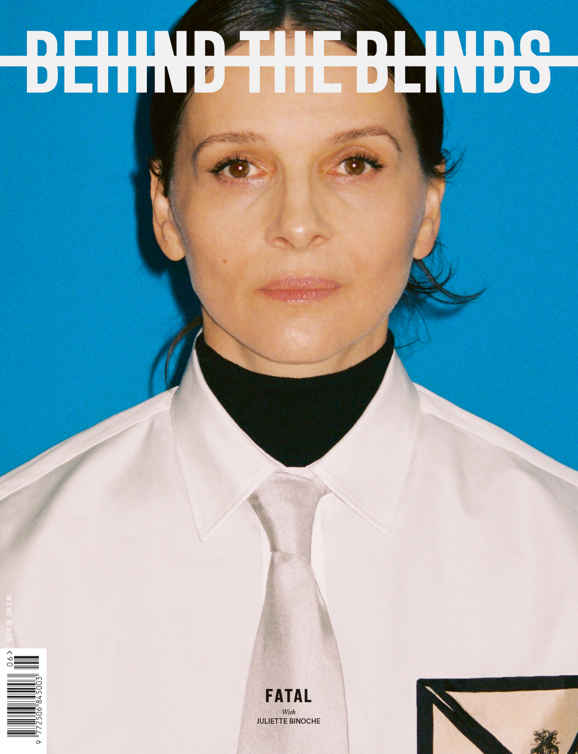 BTB6_COVER_1.jpg