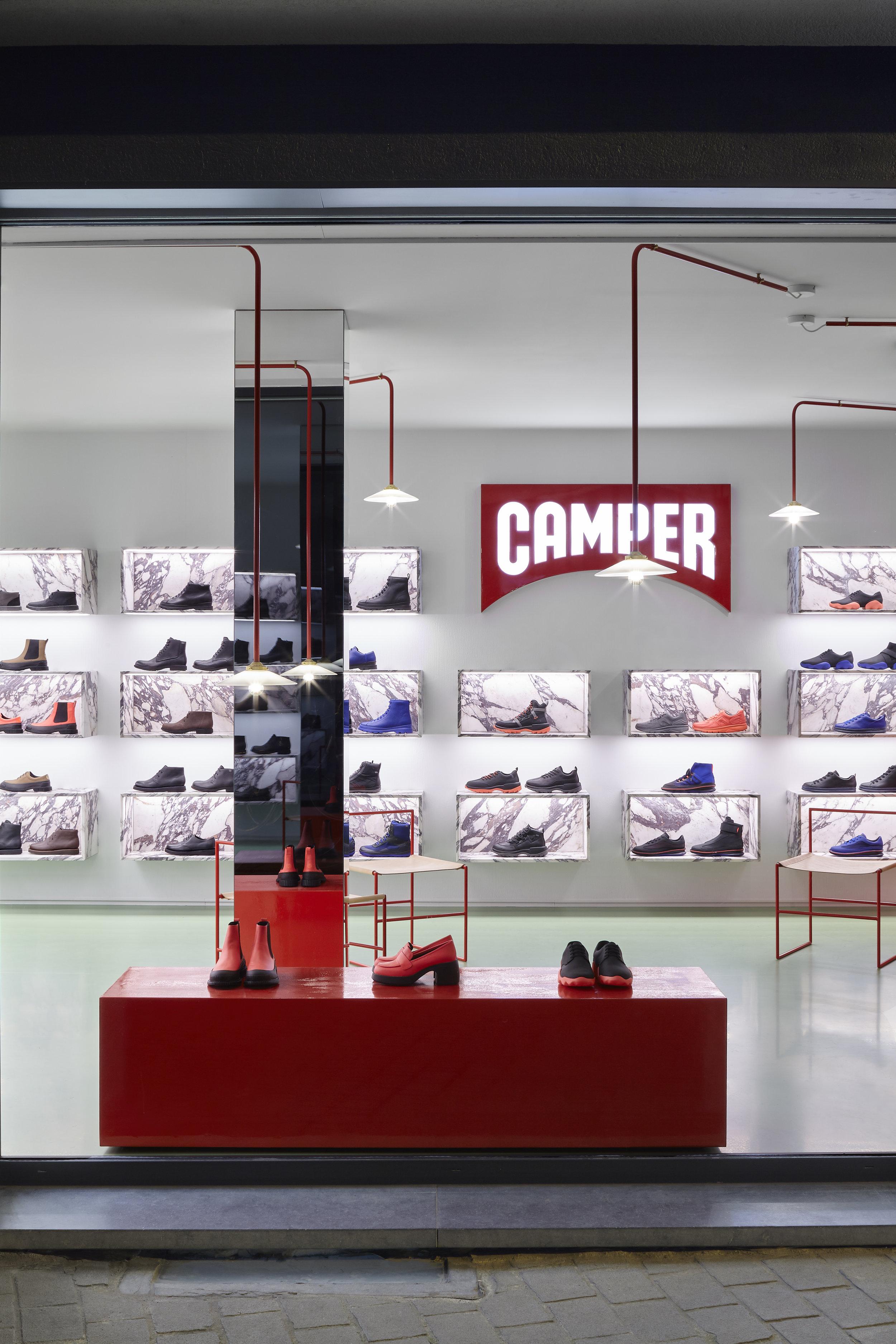 Camper-Antwerp (5).jpg