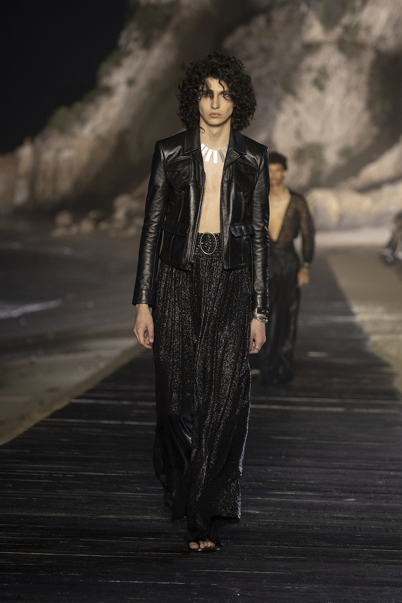Behind_The_Blinds_Magazine_SAINT LAURENT_MEN_SS20_RUNWAY_81_HR.jpg