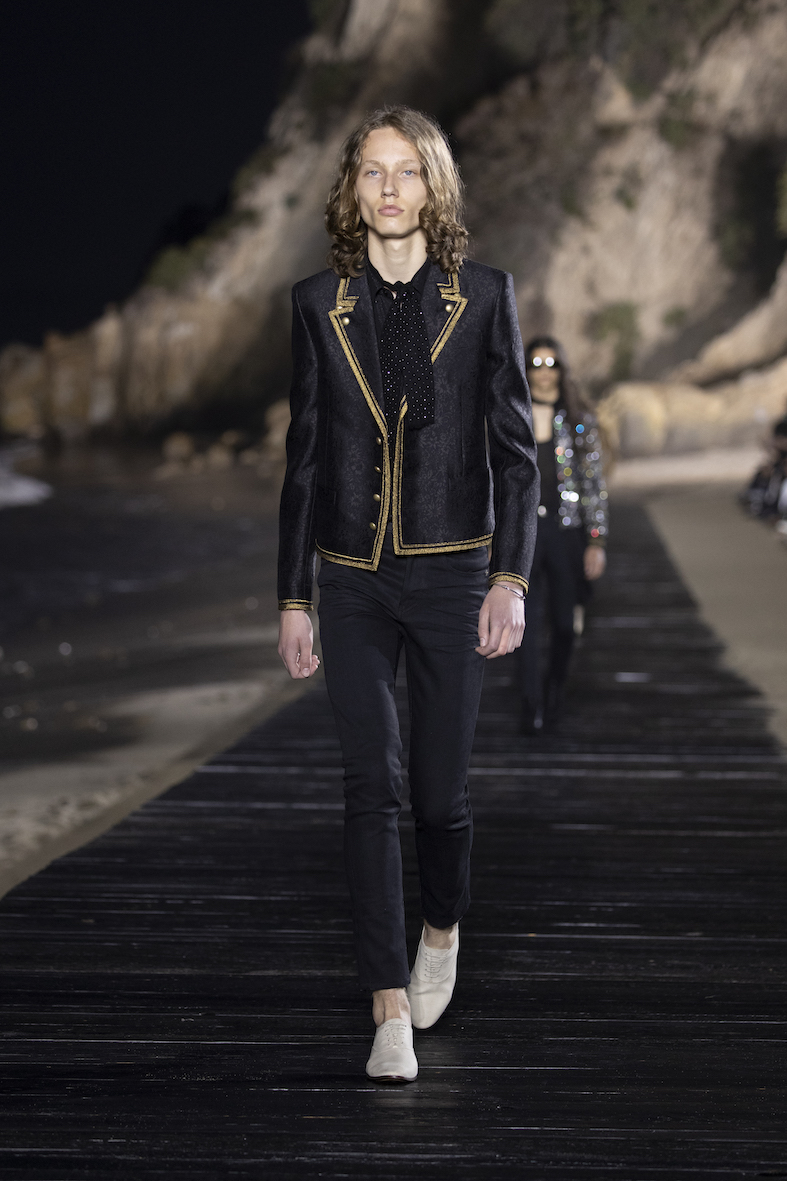 Behind_The_Blinds_Magazine_SAINT LAURENT_MEN_SS20_RUNWAY_42_HR.jpg