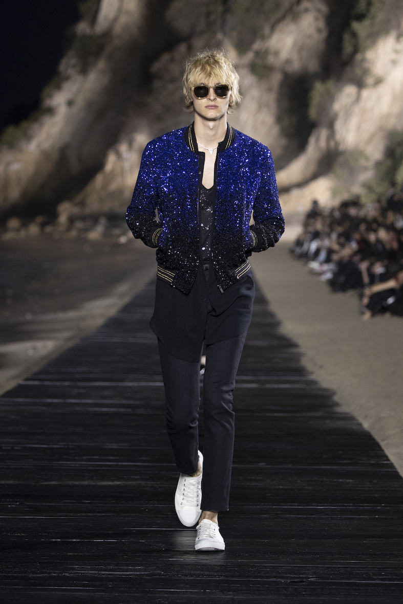 Behind_The_Blinds_Magazine_SAINT LAURENT_MEN_SS20_RUNWAY_54_HR.jpg