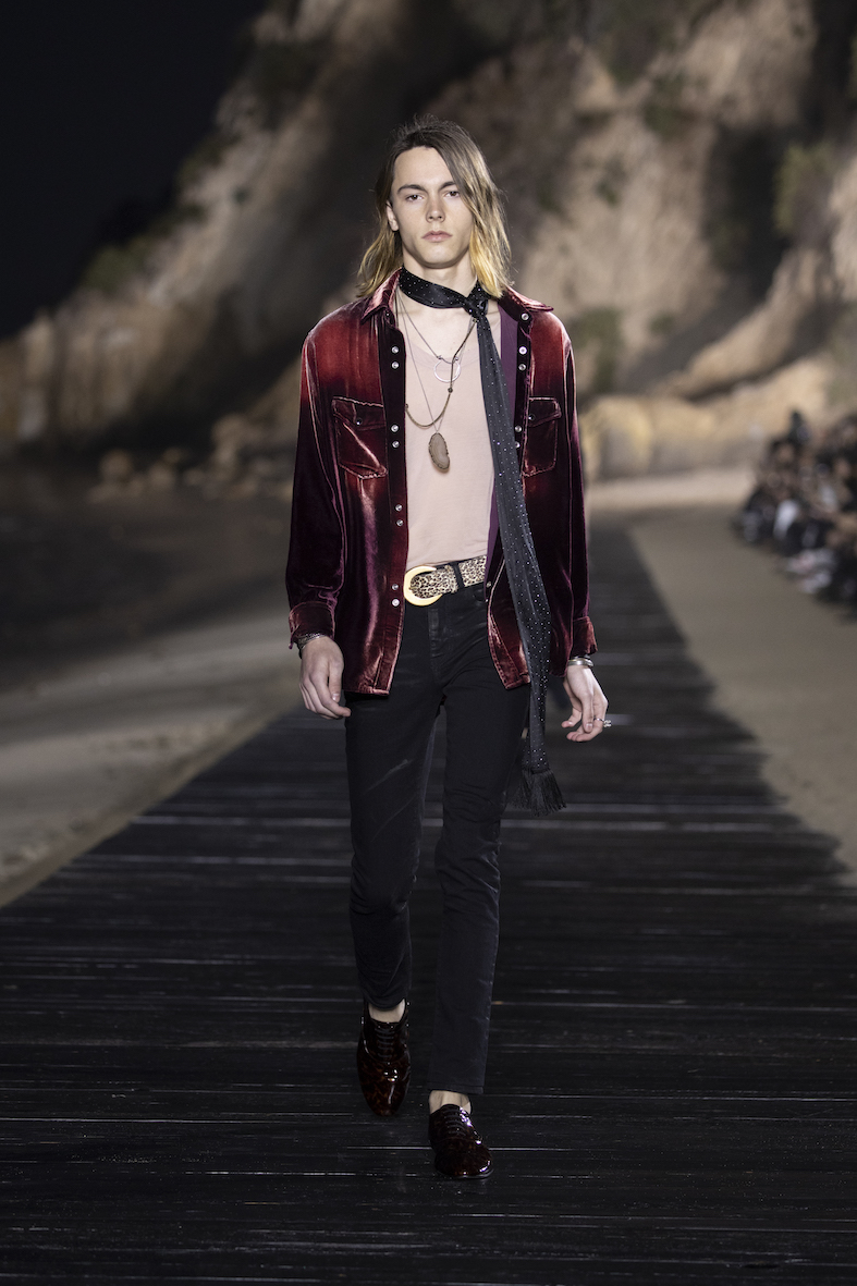 Behind_The_Blinds_Magazine_SAINT LAURENT_MEN_SS20_RUNWAY_33_HR.jpg