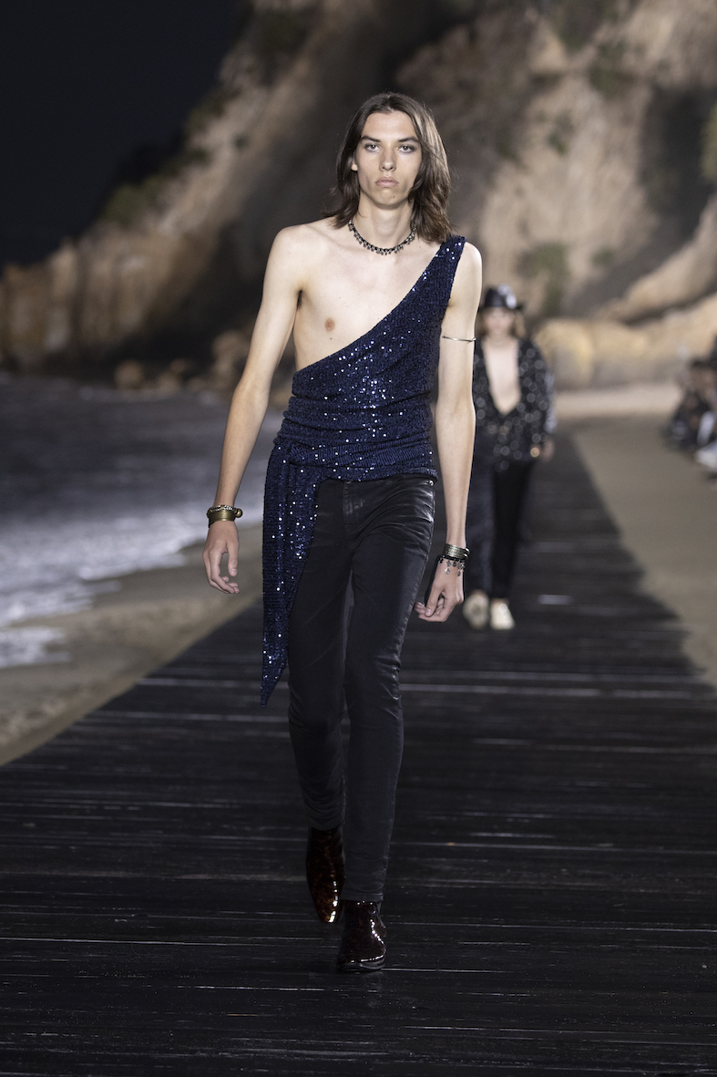 Behind_The_Blinds_Magazine_SAINT LAURENT_MEN_SS20_RUNWAY_22_HR.jpg