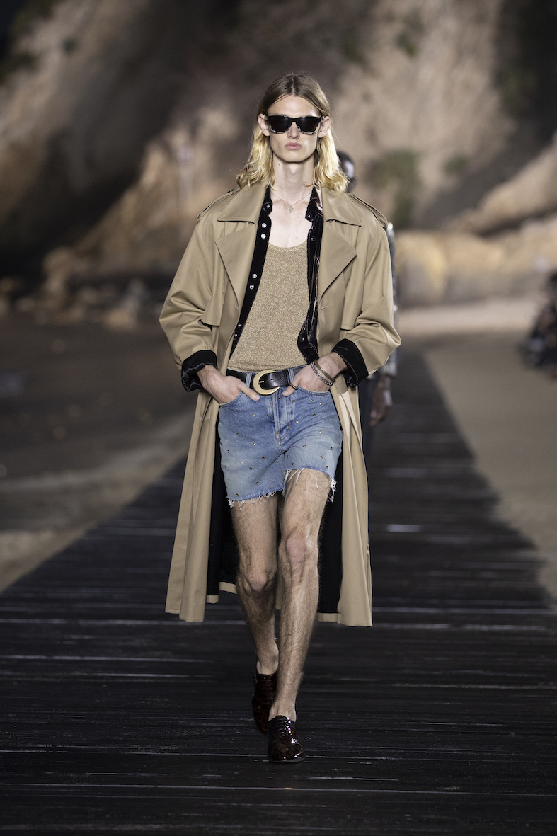 Behind_The_Blinds_Magazine_SAINT LAURENT_MEN_SS20_RUNWAY_16_HR.jpg