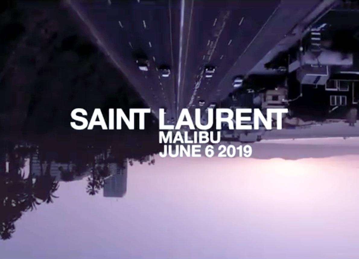 Capture d'écran 2019-06-07 à 10.40.12.png