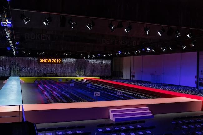show2019-kopie.jpg