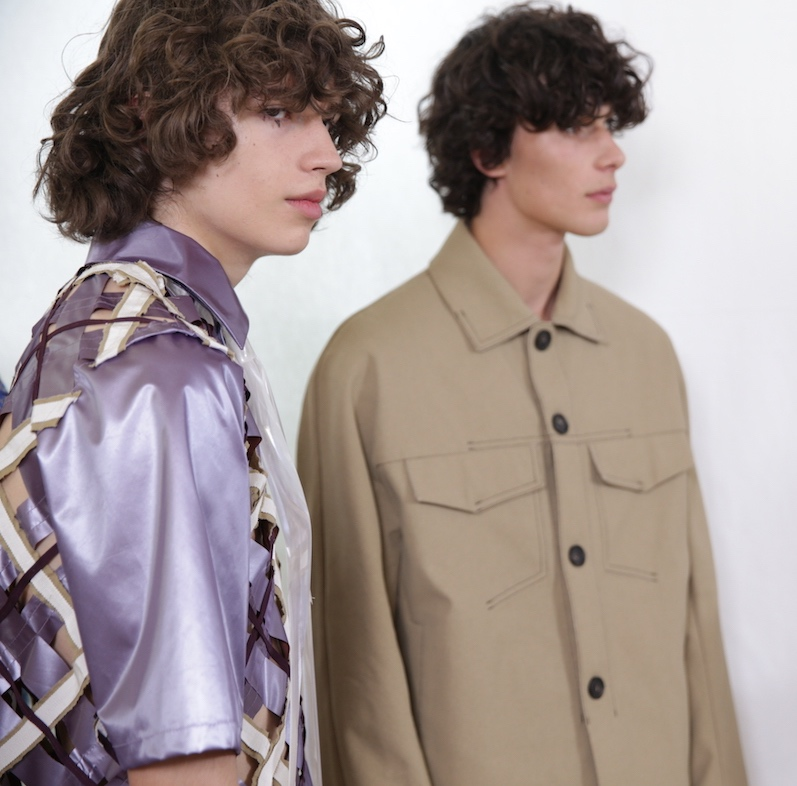 Acne_Studios_SS20_Men_Behind_The_Blinds_Magazine_by_Merel_HartC86P2629.JPG