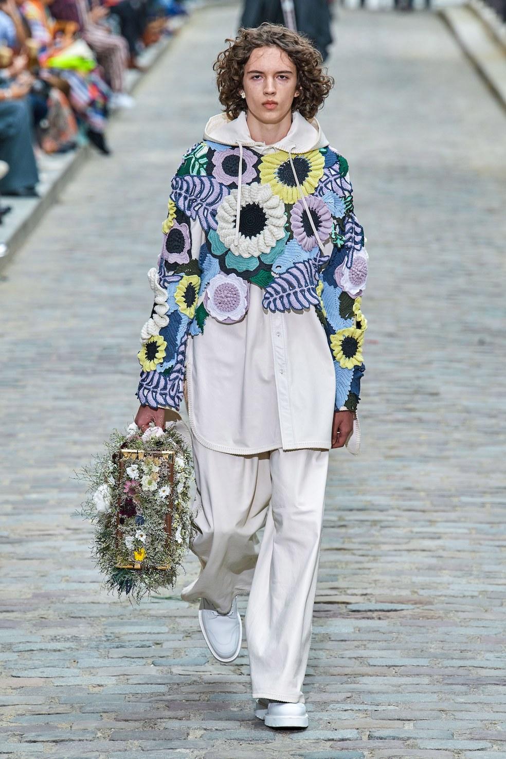 Louis_Vuitton_SS20_Behind_The_Blinds_Magazine__FIO0657.jpg