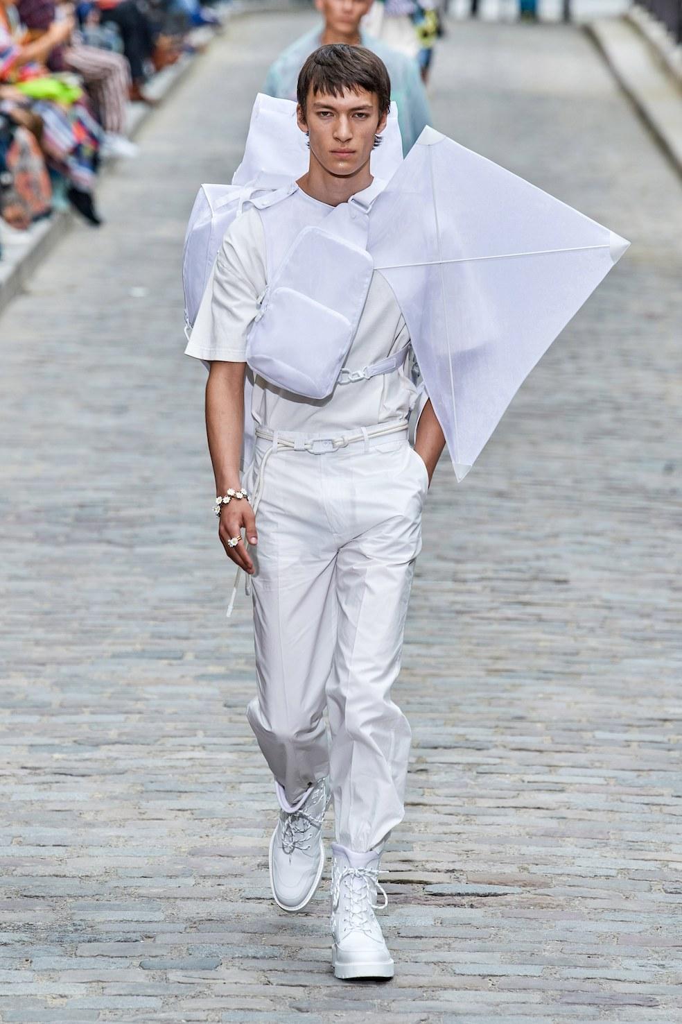 Louis_Vuitton_SS20_Behind_The_Blinds_Magazine__FIO0631.jpg