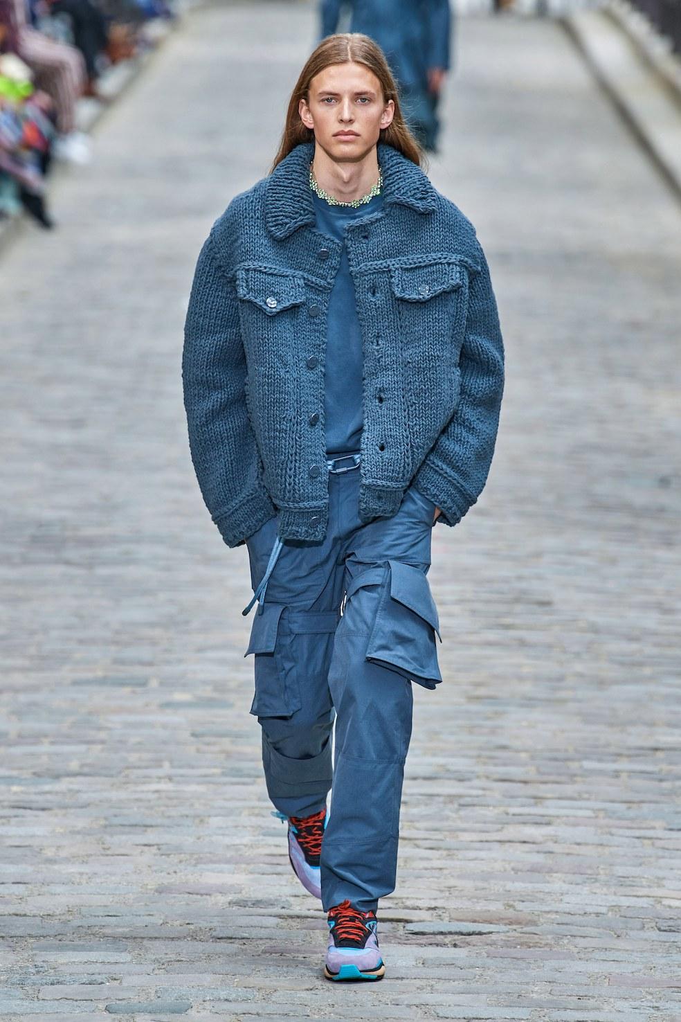 Louis_Vuitton_SS20_Behind_The_Blinds_Magazine__FIO0565.jpg