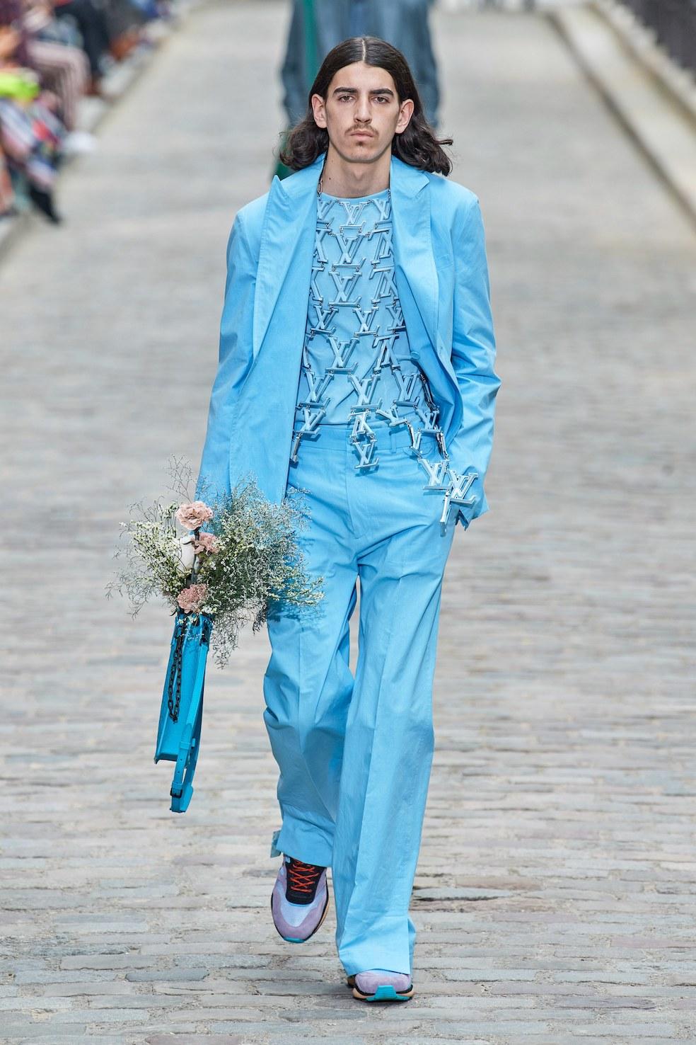 Louis_Vuitton_SS20_Behind_The_Blinds_Magazine__FIO0502.jpg