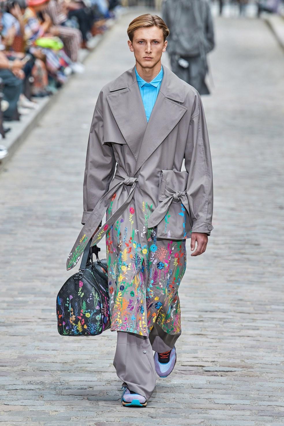 Louis_Vuitton_SS20_Behind_The_Blinds_Magazine__FIO0404.jpg
