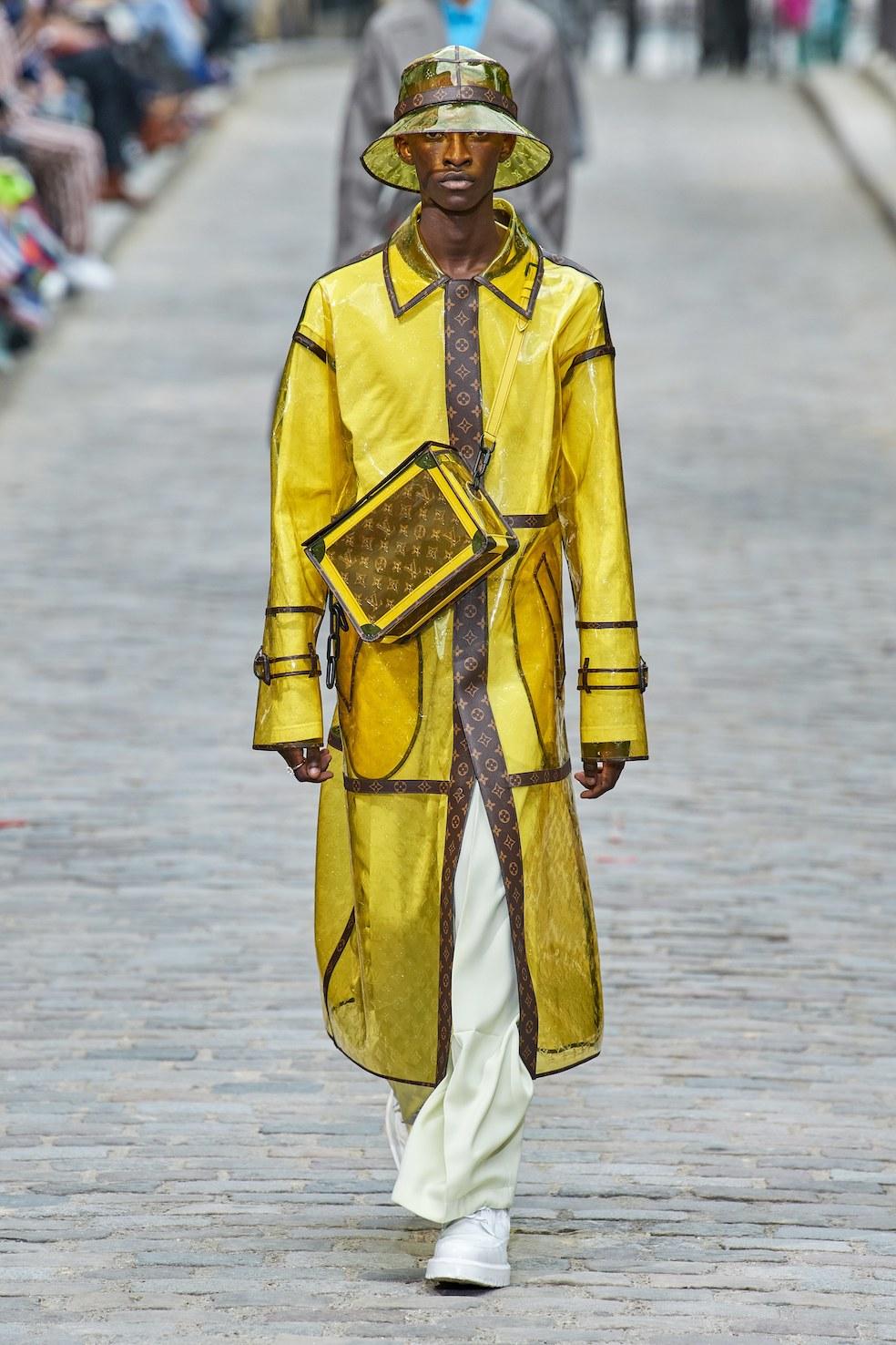 Louis_Vuitton_SS20_Behind_The_Blinds_Magazine__FIO0383.jpg