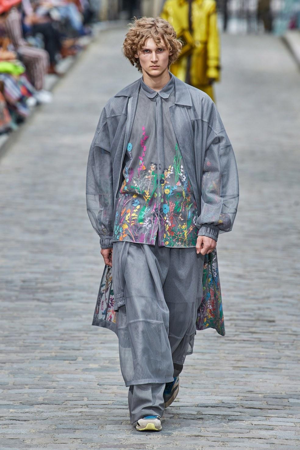 Louis_Vuitton_SS20_Behind_The_Blinds_Magazine__FIO0370.jpg
