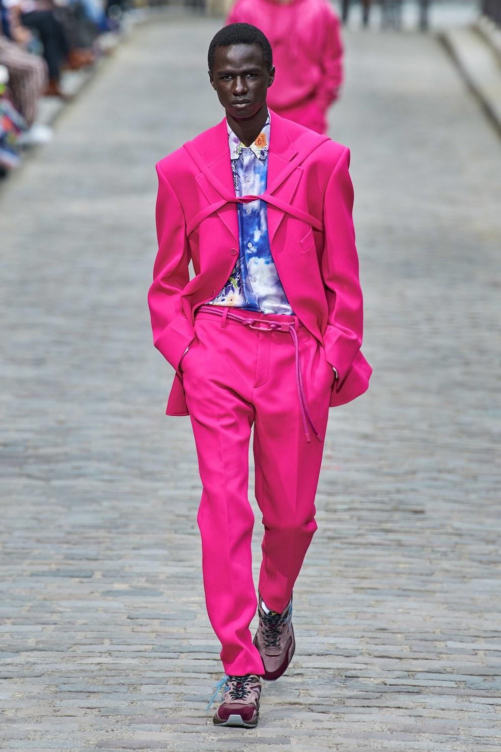 Louis_Vuitton_SS20_Behind_The_Blinds_Magazine__FIO0296.jpg