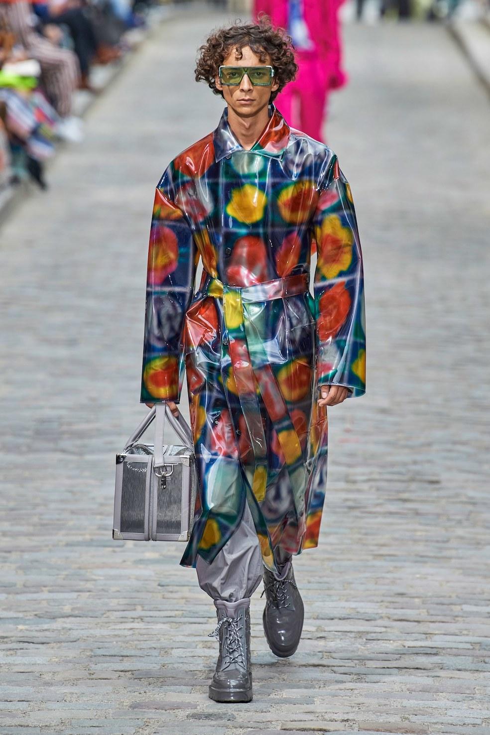 Louis_Vuitton_SS20_Behind_The_Blinds_Magazine__FIO0280.jpg