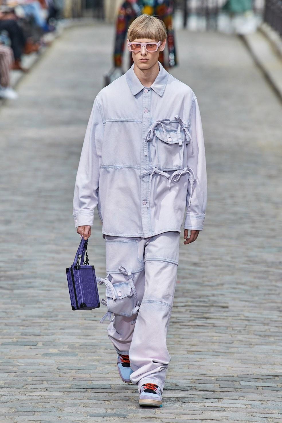 Louis_Vuitton_SS20_Behind_The_Blinds_Magazine__FIO0263.jpg