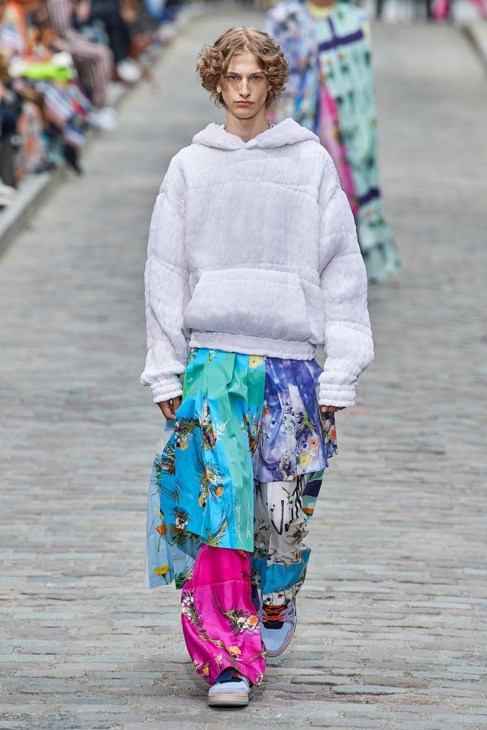 Louis_Vuitton_SS20_Behind_The_Blinds_Magazine__FIO0233.jpg