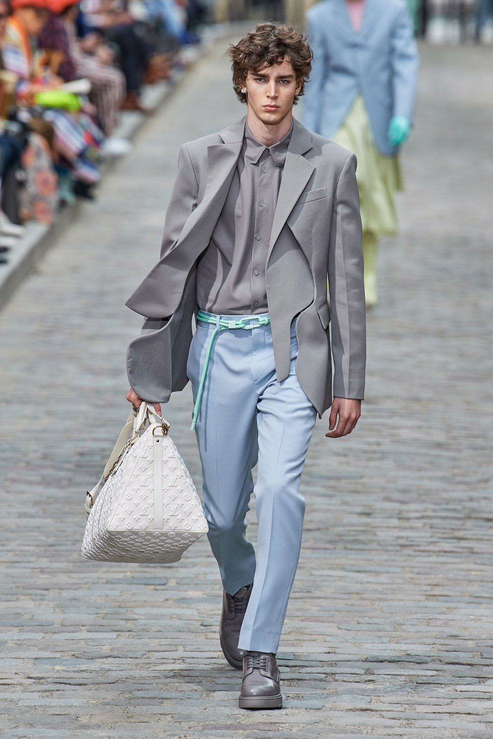 Louis_Vuitton_SS20_Behind_The_Blinds_Magazine__FIO0141.jpg