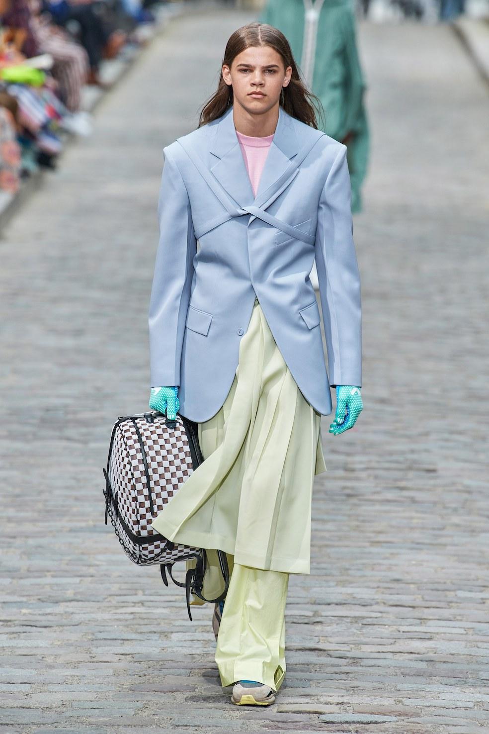 Louis_Vuitton_SS20_Behind_The_Blinds_Magazine__FIO0156.jpg