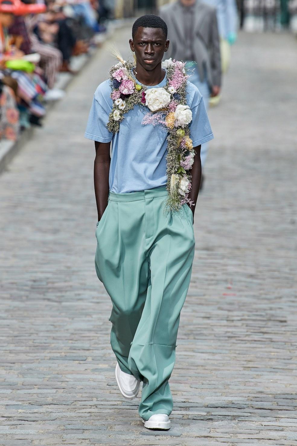 Louis_Vuitton_SS20_Behind_The_Blinds_Magazine__FIO0127.jpg