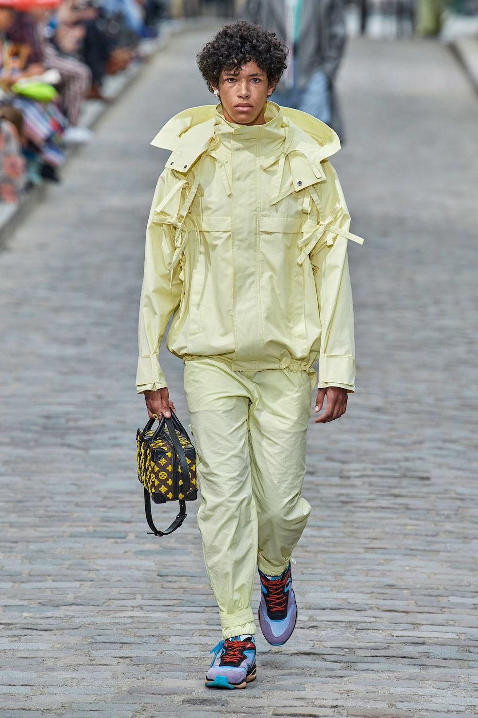 Louis_Vuitton_SS20_Behind_The_Blinds_Magazine__FIO0105.jpg