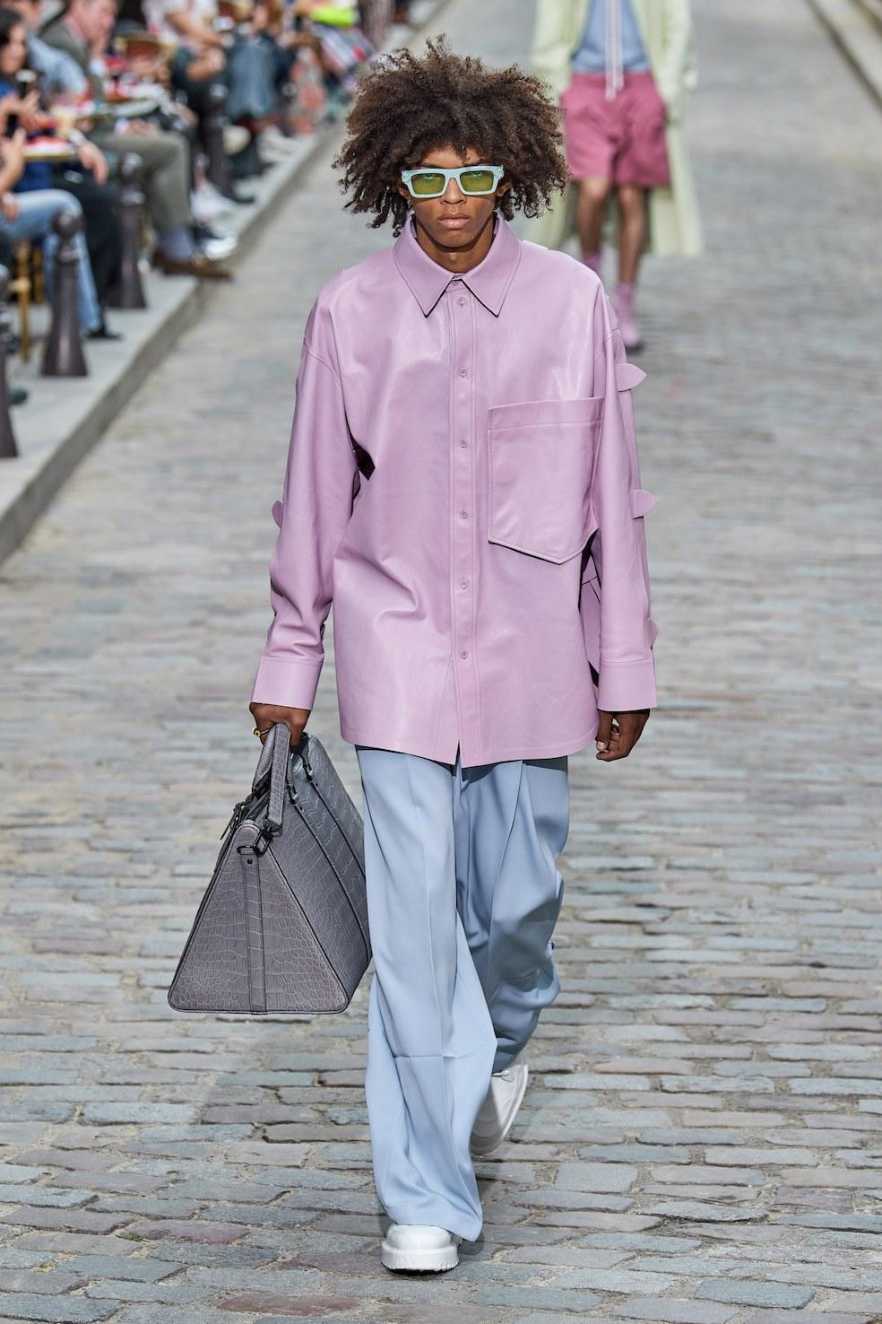 Louis_Vuitton_SS20_Behind_The_Blinds_Magazine__FIO0084.jpg