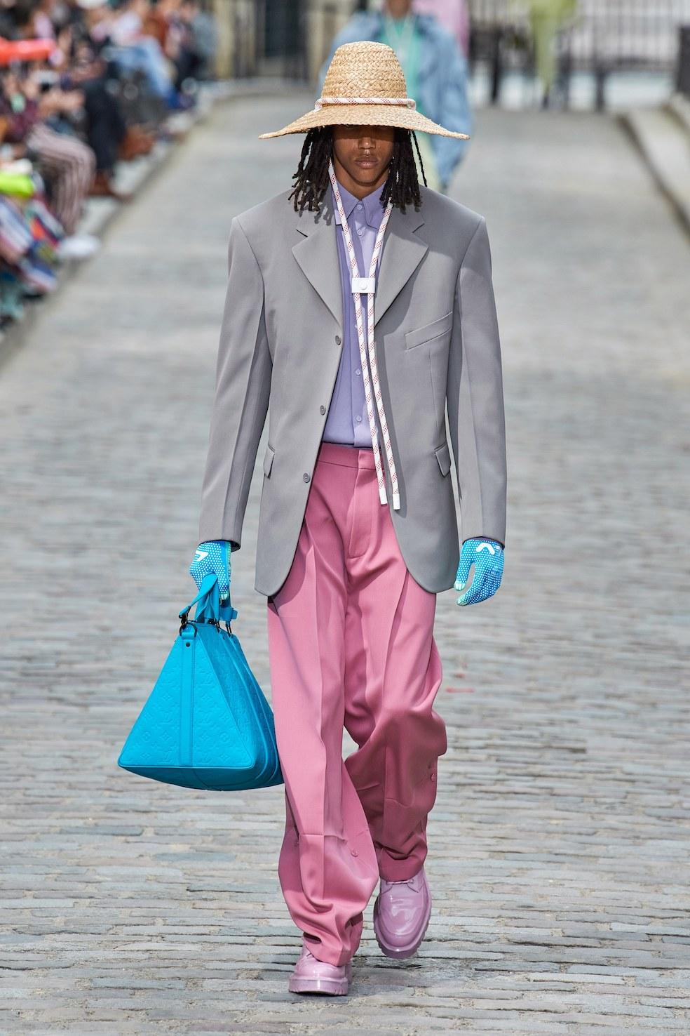 Louis_Vuitton_SS20_Behind_The_Blinds_Magazine__FIO0060.jpg