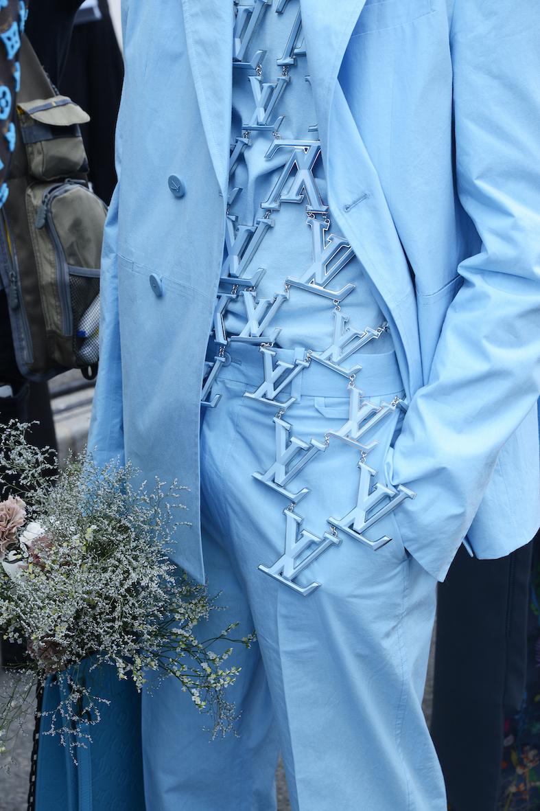 Louis_Vuitton_SS20_Behind_The_Blinds_Magazine_d805369-jpg.jpg
