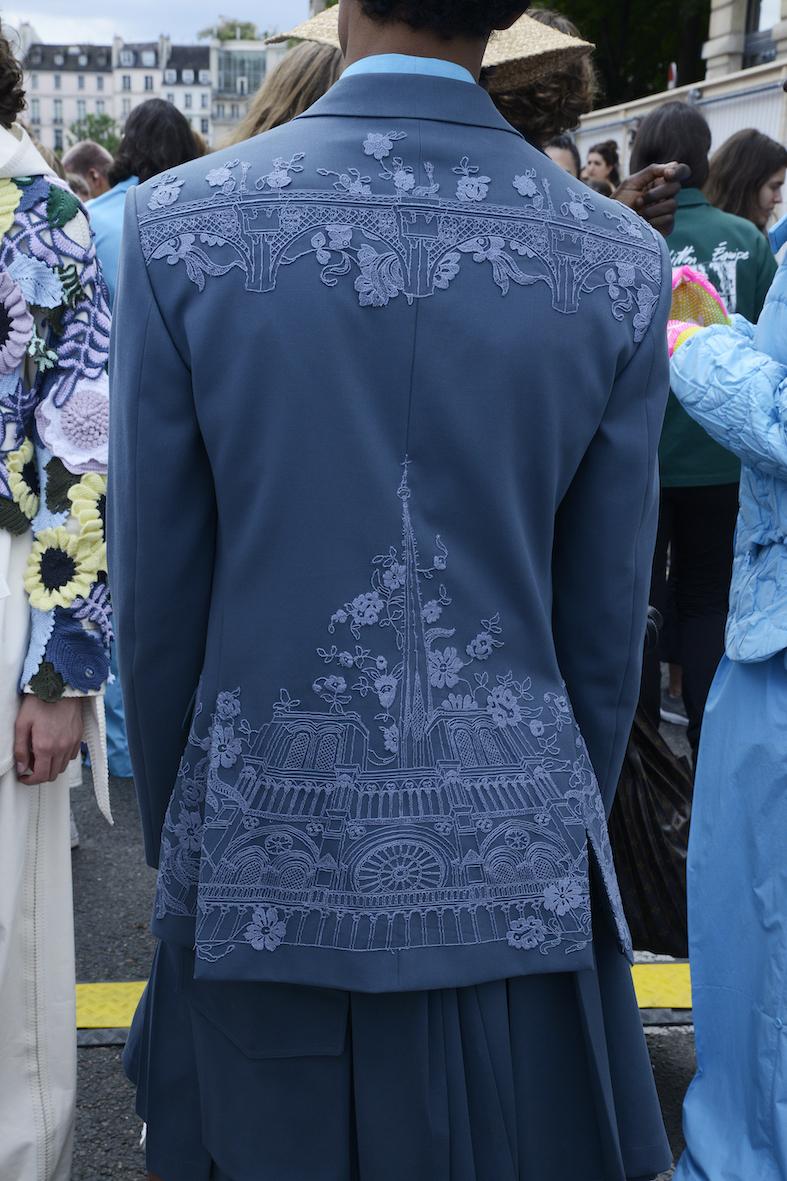Louis_Vuitton_SS20_Behind_The_Blinds_Magazine_d805060-jpg.jpg
