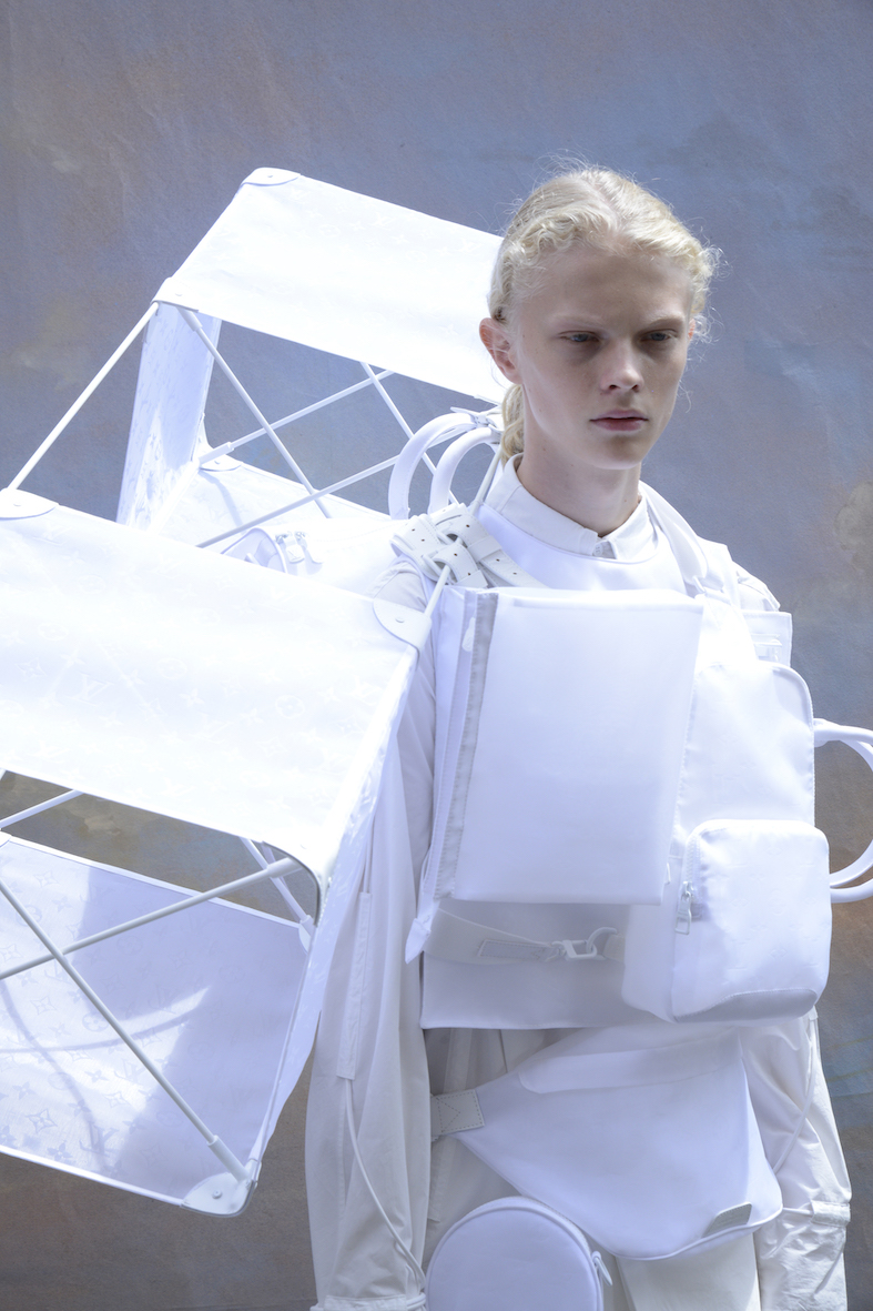 Louis_Vuitton_SS20_Behind_The_Blinds_Magazine_d804929-jpg.jpg