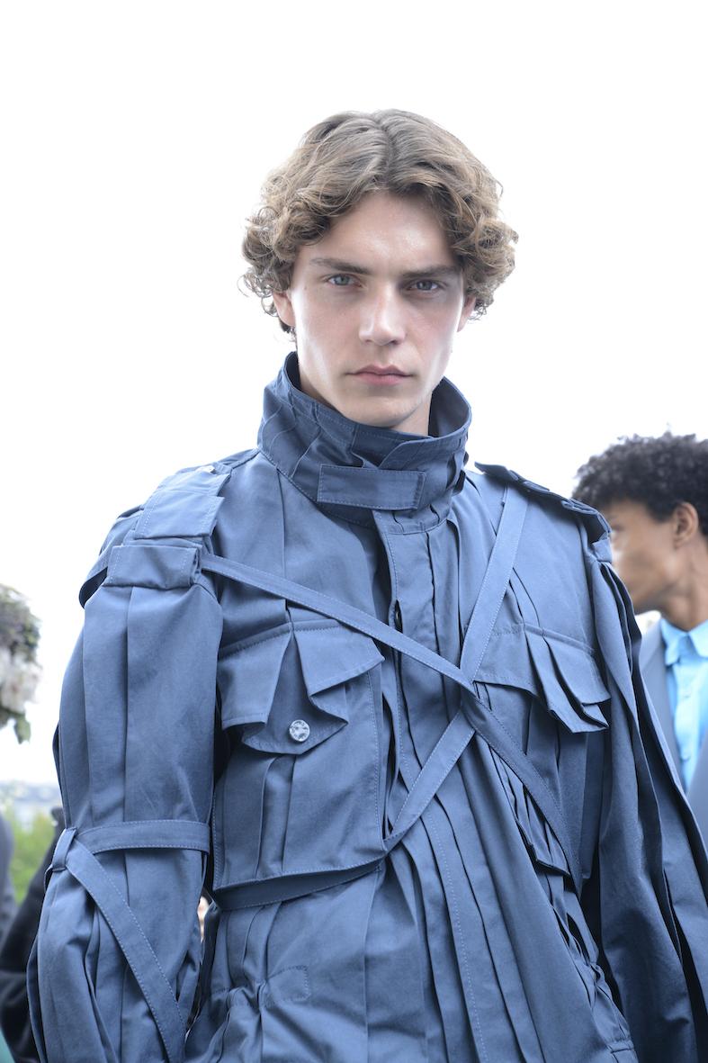 Louis_Vuitton_SS20_Behind_The_Blinds_Magazine_d804734-jpg.jpg