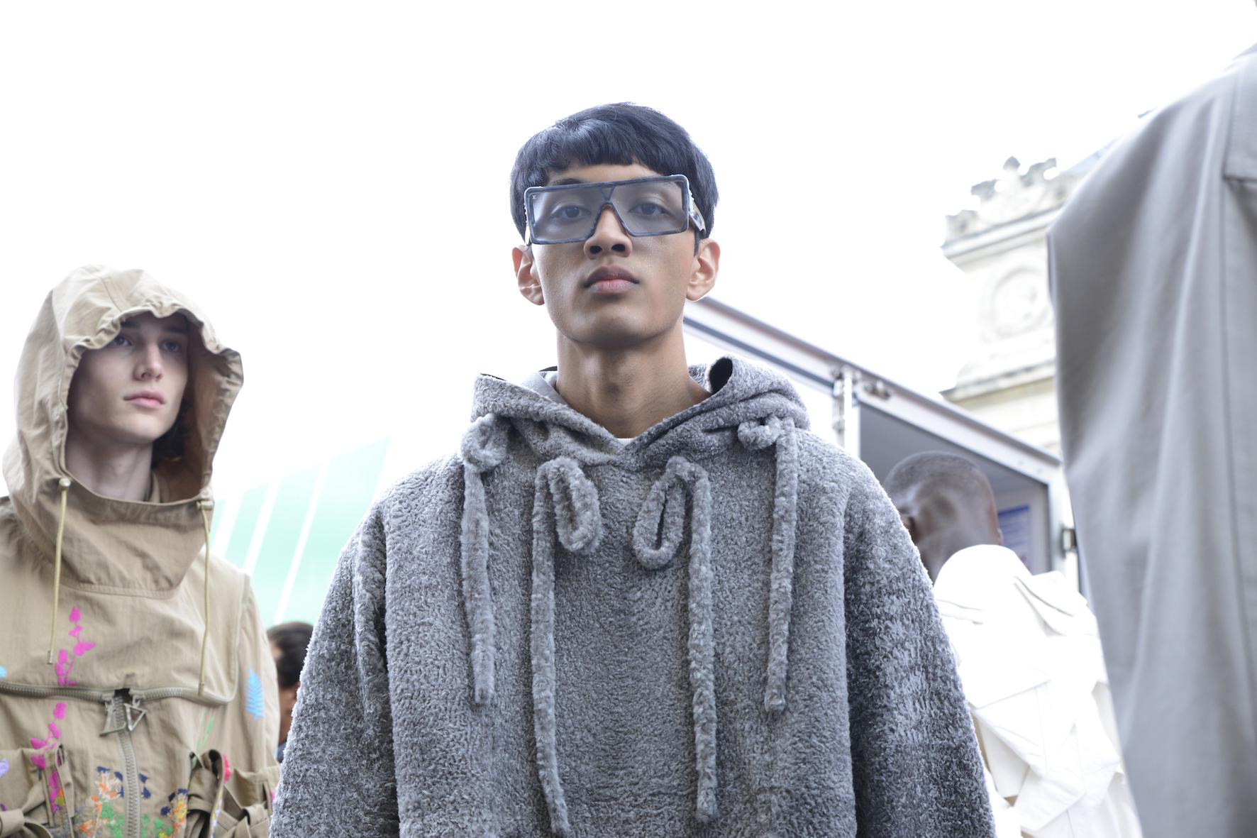 Louis_Vuitton_SS20_Behind_The_Blinds_Magazine_d804659-jpg.jpg