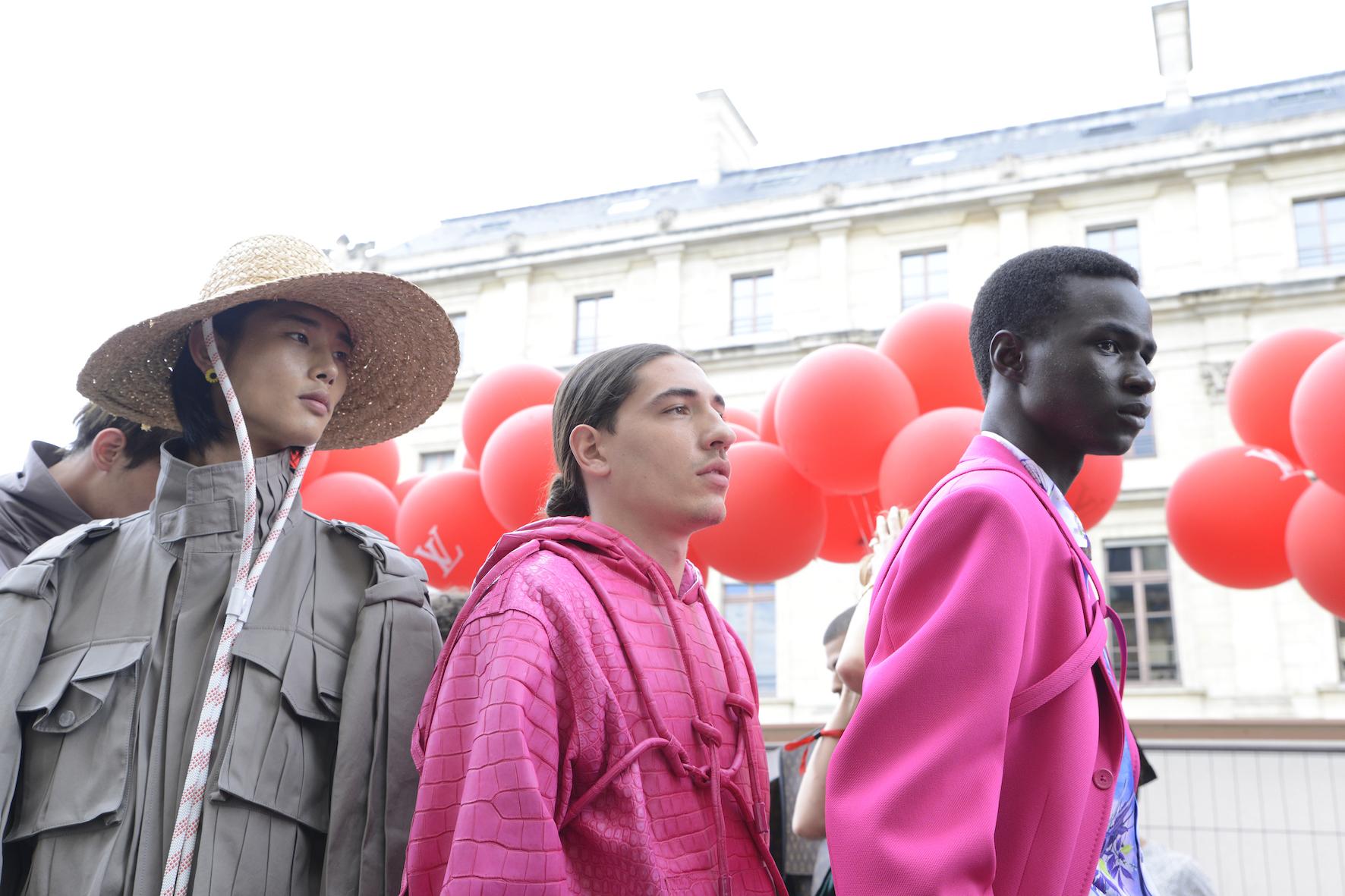 Louis_Vuitton_SS20_Behind_The_Blinds_Magazine_d804620-jpg.jpg