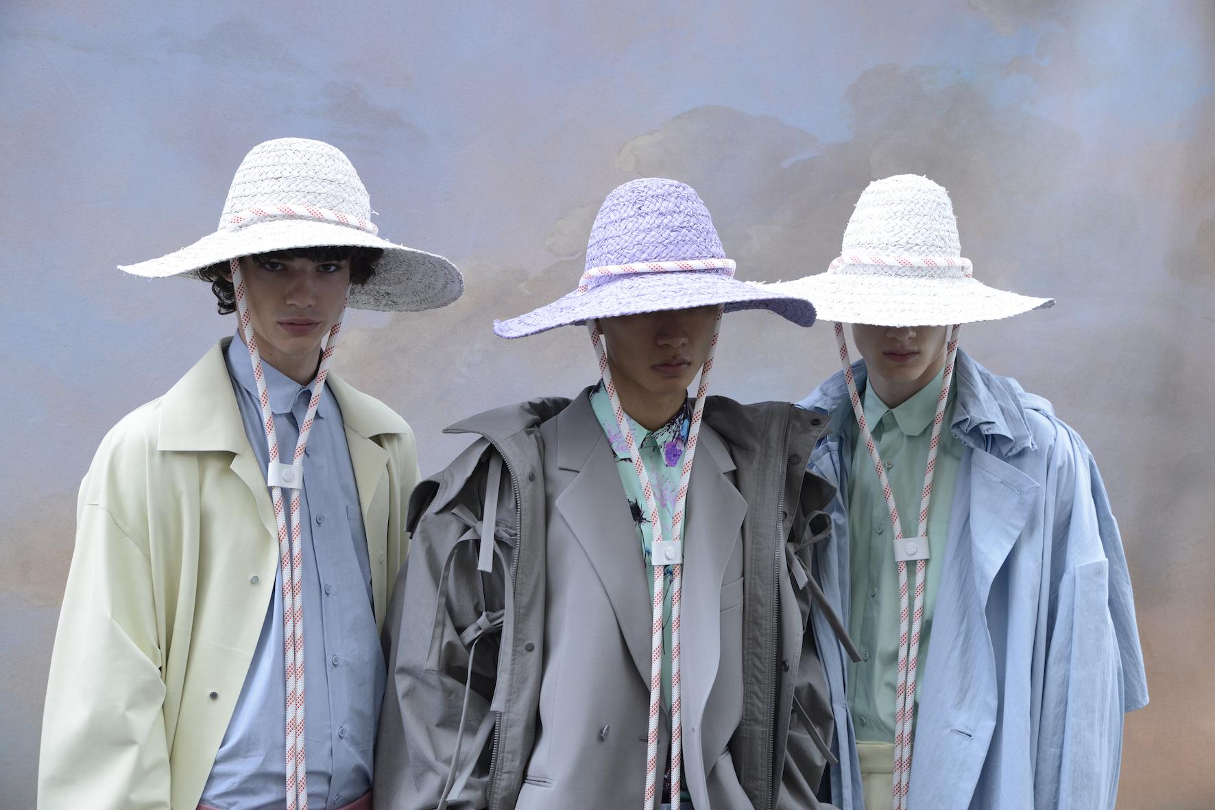 Louis_Vuitton_SS20_Behind_The_Blinds_Magazine_d804610-jpg.jpg