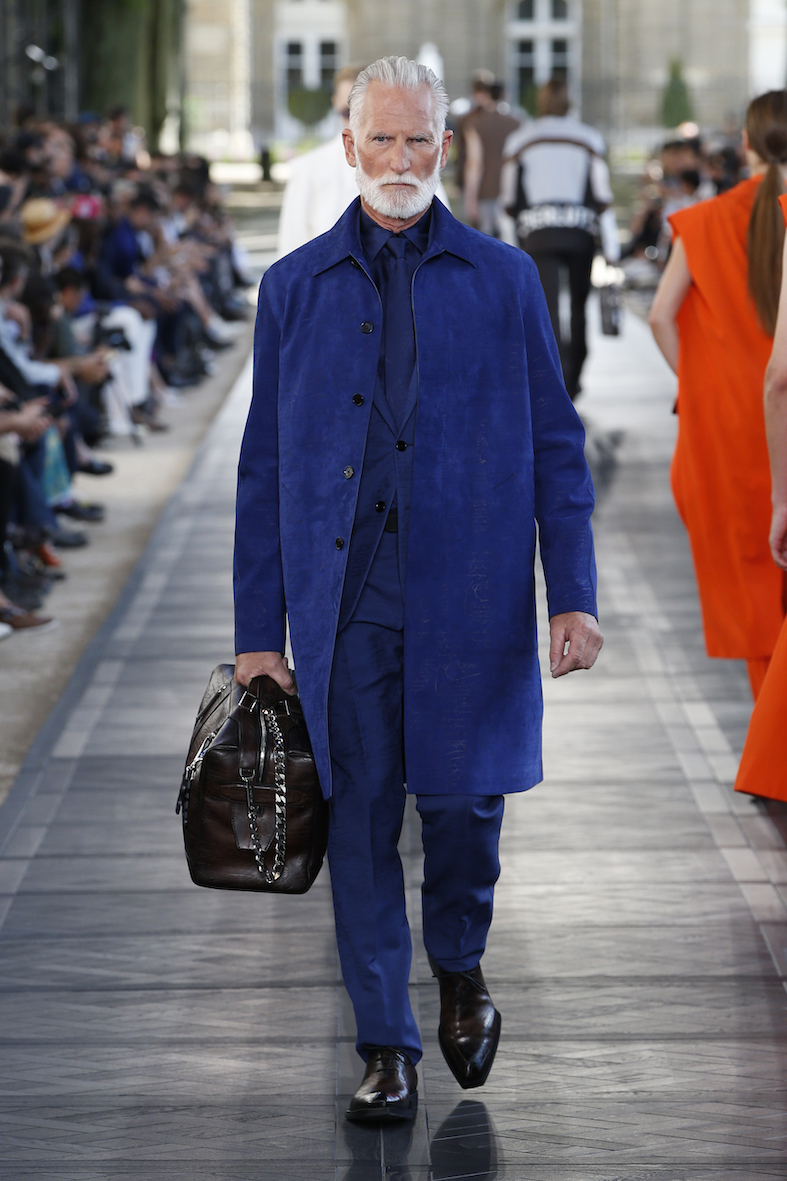 BERLUTI_SS20_Behind_The_Blinds_Magazine_Berluti Summer 2020 Look 17.jpg