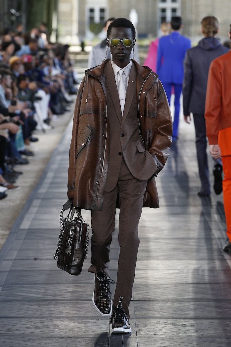 BERLUTI_SS20_Behind_The_Blinds_Magazine_Berluti Summer 2020 Look 29.jpg