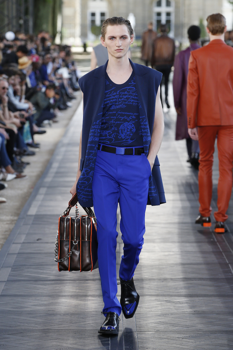 BERLUTI_SS20_Behind_The_Blinds_Magazine_Berluti Summer 2020 Look 41.jpg