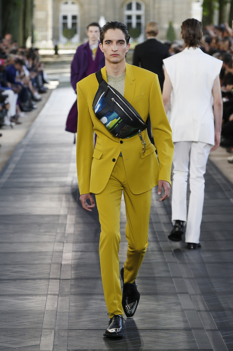BERLUTI_SS20_Behind_The_Blinds_Magazine_Berluti Summer 2020 Look 03.jpg