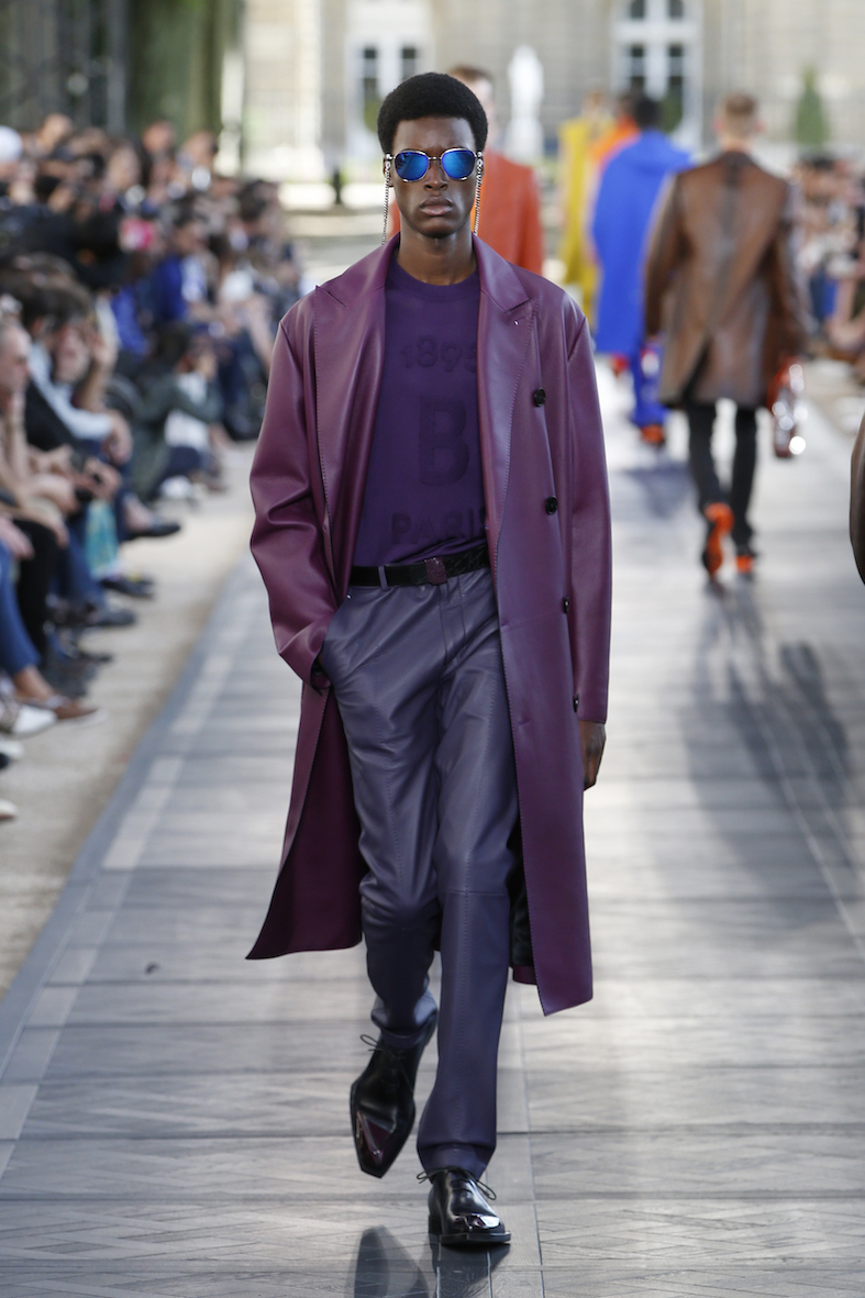 BERLUTI_SS20_Behind_The_Blinds_Magazine_Berluti Summer 2020 Look 39.jpg