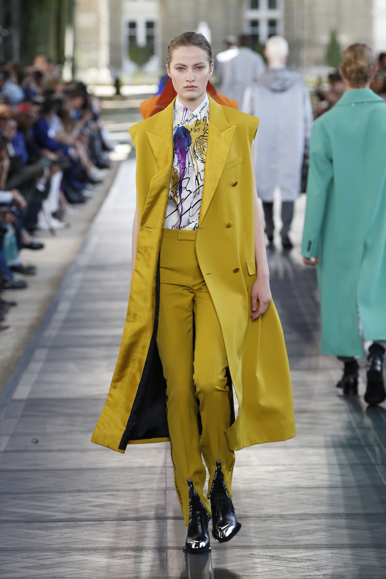 BERLUTI_SS20_Behind_The_Blinds_Magazine_Berluti Summer 2020 Look 34.jpg