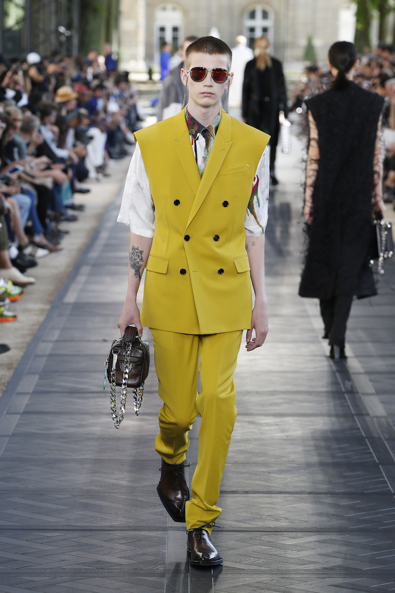 BERLUTI_SS20_Behind_The_Blinds_Magazine_Berluti Summer 2020 Look 22.jpg