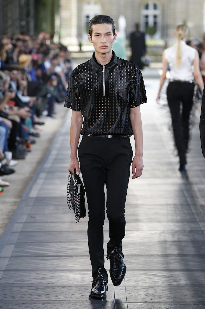 BERLUTI_SS20_Behind_The_Blinds_Magazine_Berluti Summer 2020 Look 48.jpg