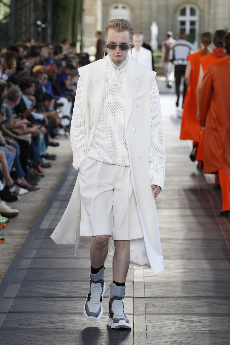 BERLUTI_SS20_Behind_The_Blinds_Magazine_Berluti Summer 2020 Look 18.jpg