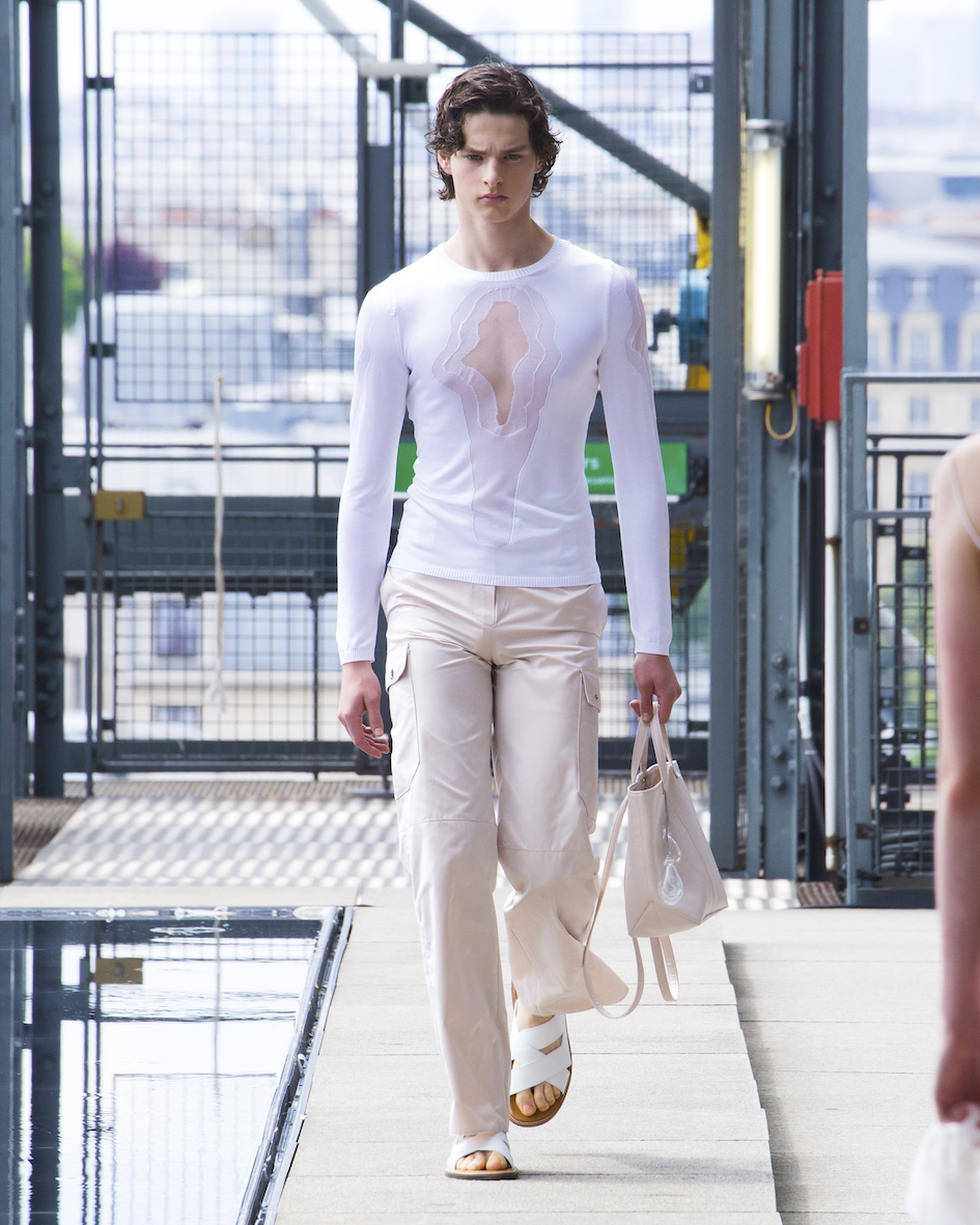 Ludovic de Saint Sernin SS20 Look 5_Behind_The_Blinds_Magazine_.jpg