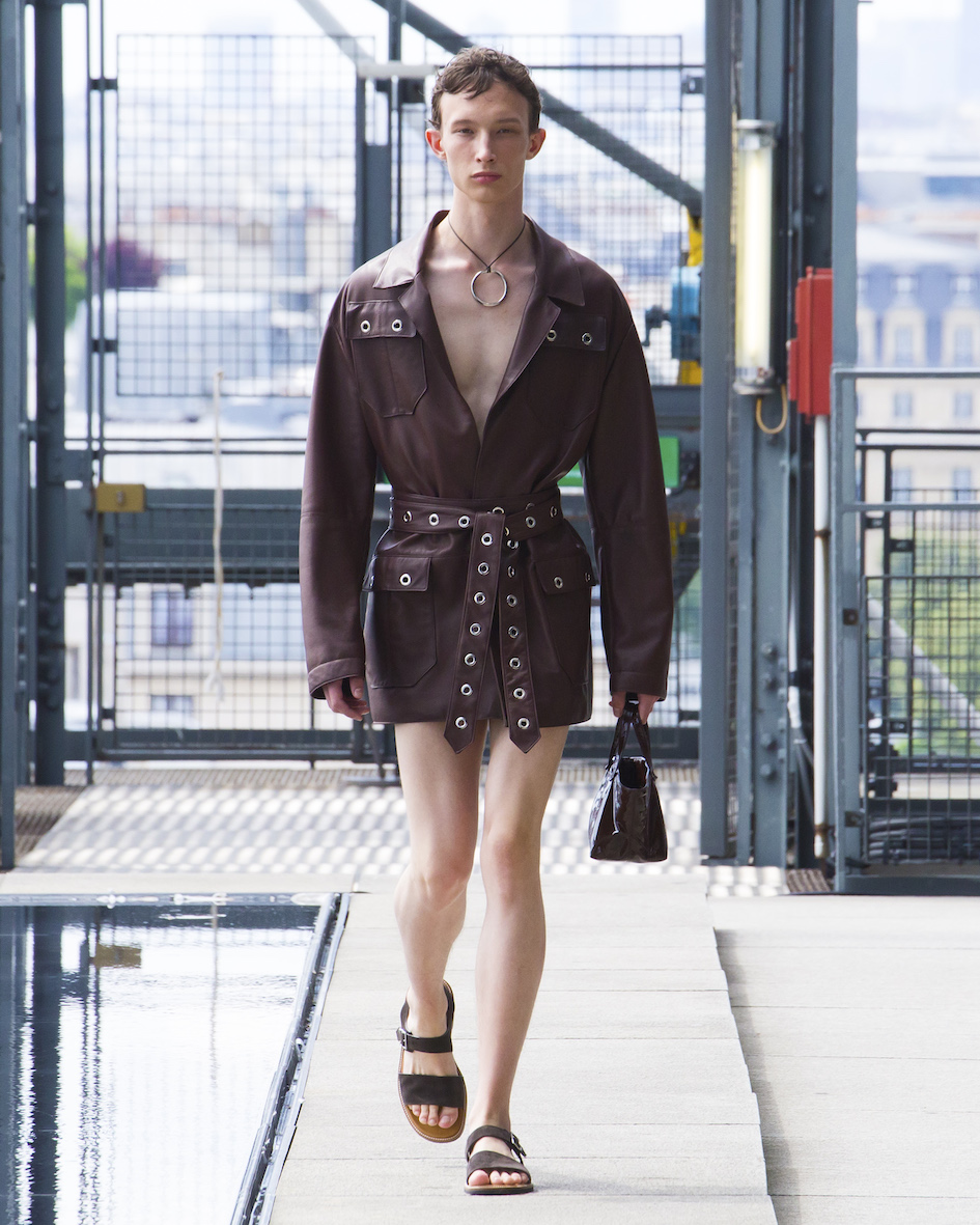 Ludovic de Saint Sernin SS20 Look 15_Behind_The_Blinds_Magazine_.jpg