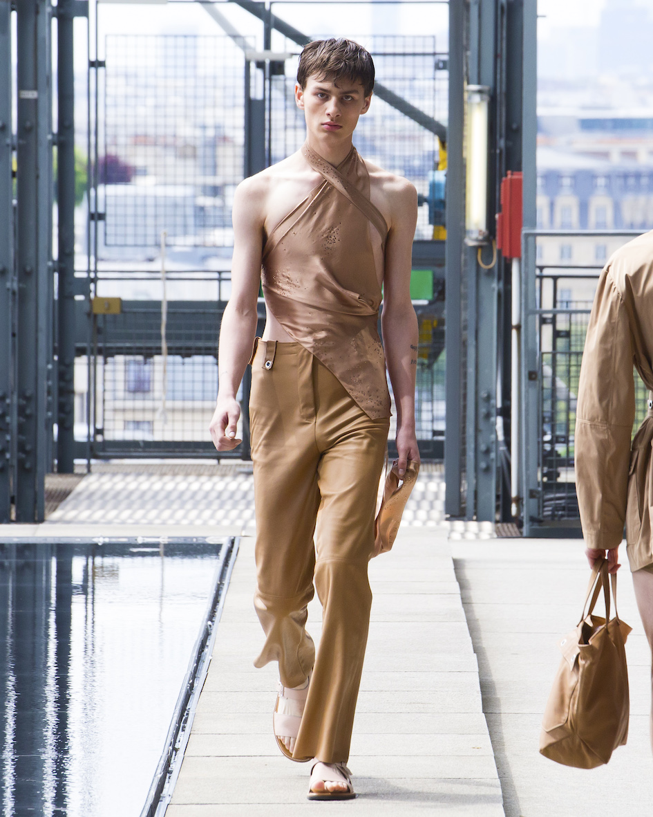 Ludovic de Saint Sernin SS20 Look 12_Behind_The_Blinds_Magazine_.jpg